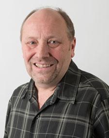 Craig Burt